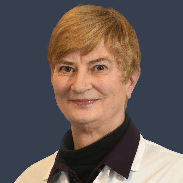 Dr. Rita E. King, MD