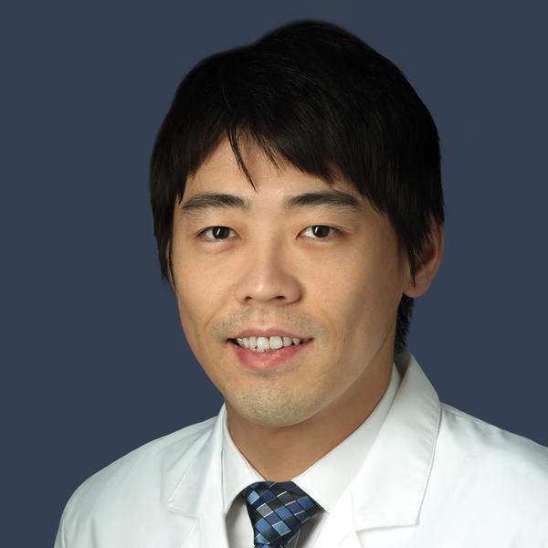 Dr. Hiroto Kitahara, MD