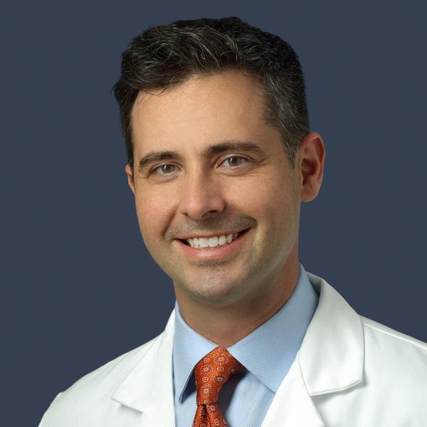 Dr. Grant M. Kleiber, MD
