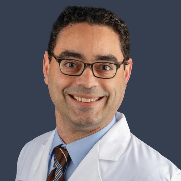 Dr. Samir Elie Kodsi, MD