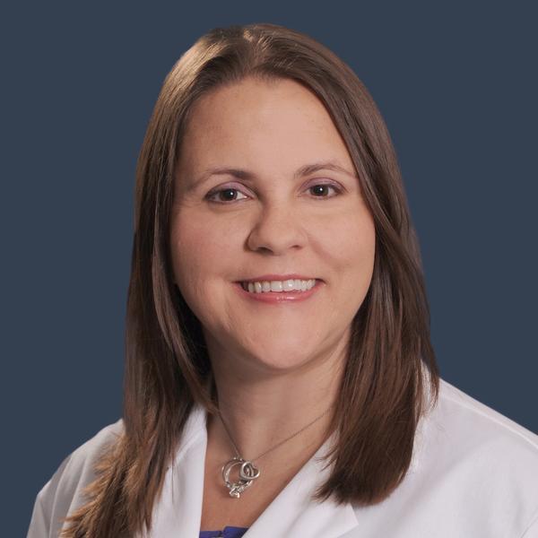 Dr. Suzanne Siefert Kool, MD