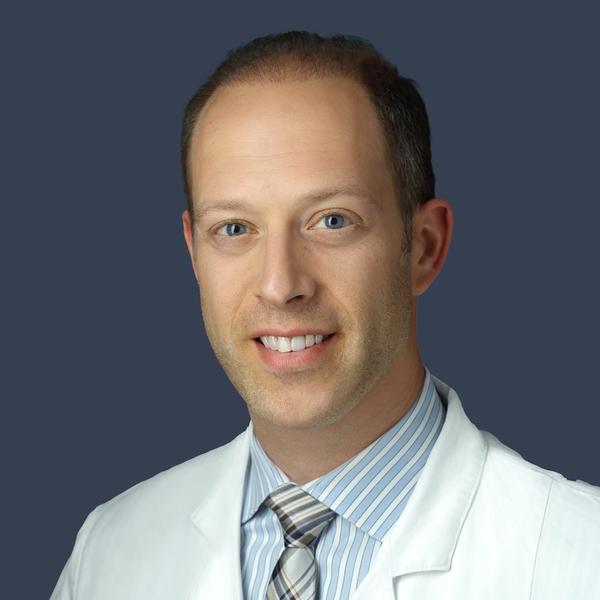 Dr. Mark Kotlarewsky, MD