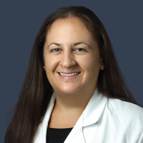 Dr. Rebecca Lauren Krochmal, MD