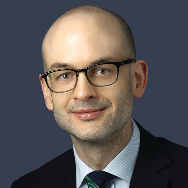 Dr. Alexander Helmut Kurt Kroemer, MD
