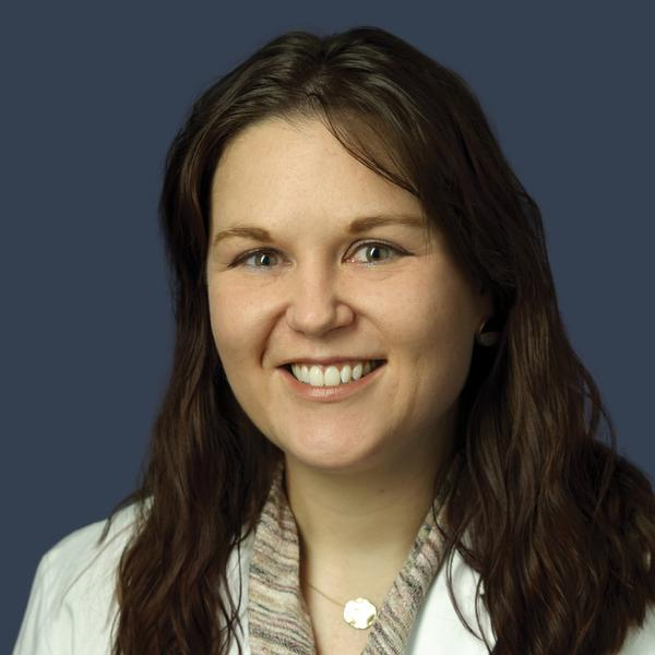Dr. Stacy R. Kruse, MD
