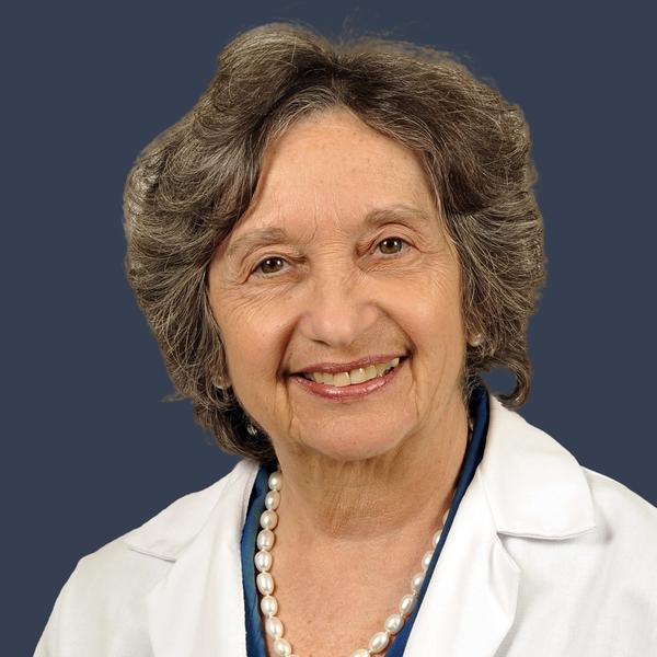 Dr. Judith R.F. Kupersmith, MD