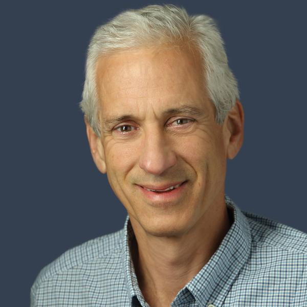 Dr. Gary M. Kupfer, MD