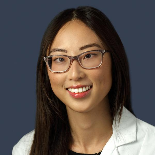 Dr. Dong Hyang Kwon, MD