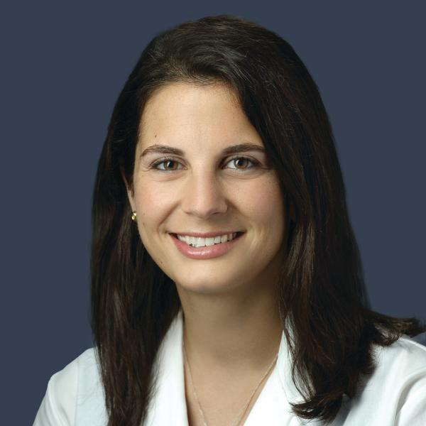 Dr. Diana K. Ladkany, MD