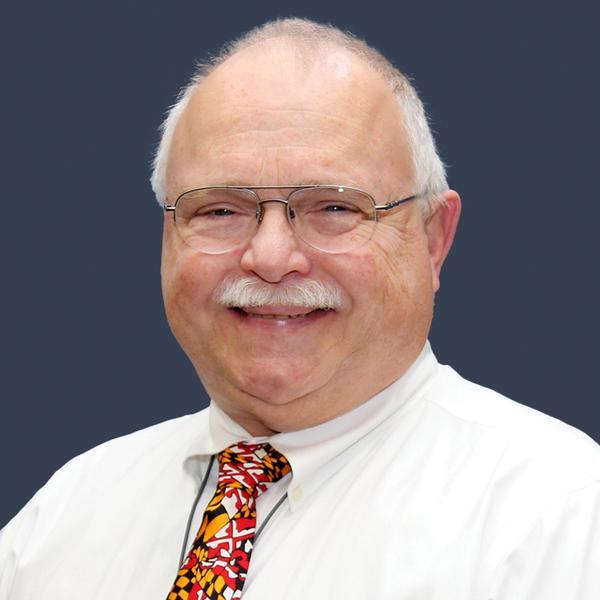 Dr. Michael James LaPenta, MD