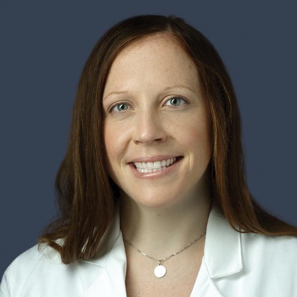 Dr. Kerri Lyn Layman, MD