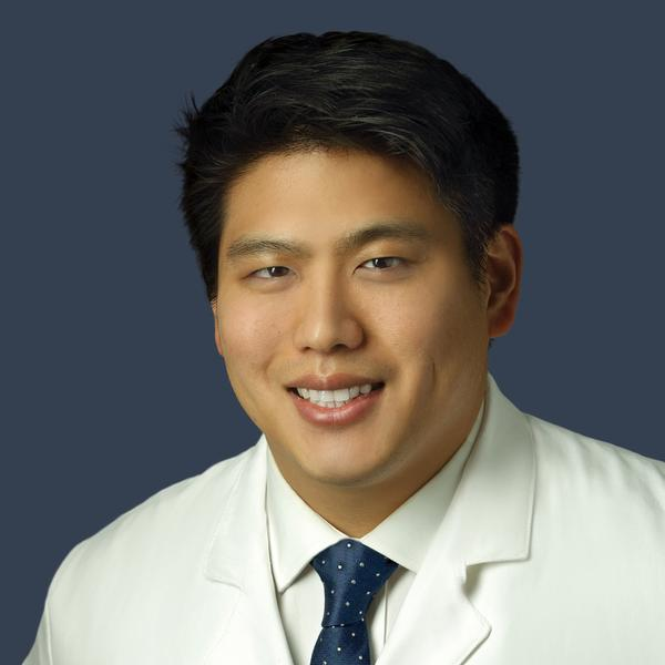 Dr. Andrew Yueh-Ling Lee, MD