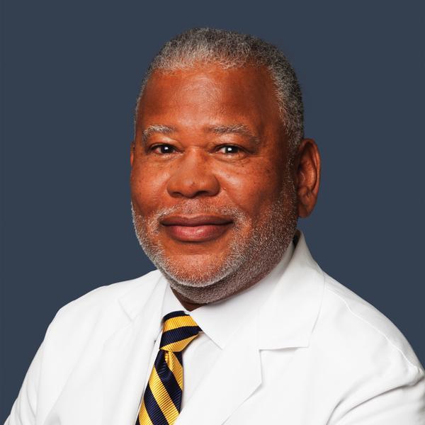 Dr. Andrew J. Lee, Jr., MD