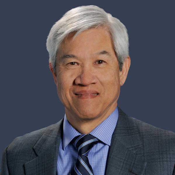 Dr. Benjamin Irving Lee, MD