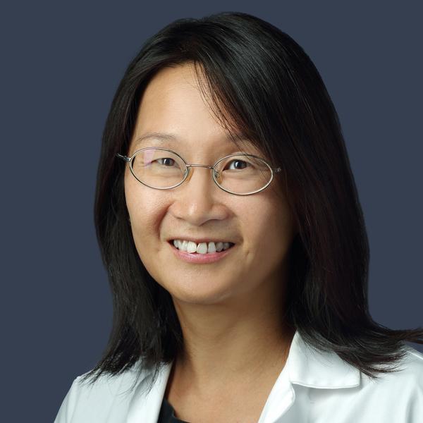 Dr. Earn Chun Christabel Lee, MD