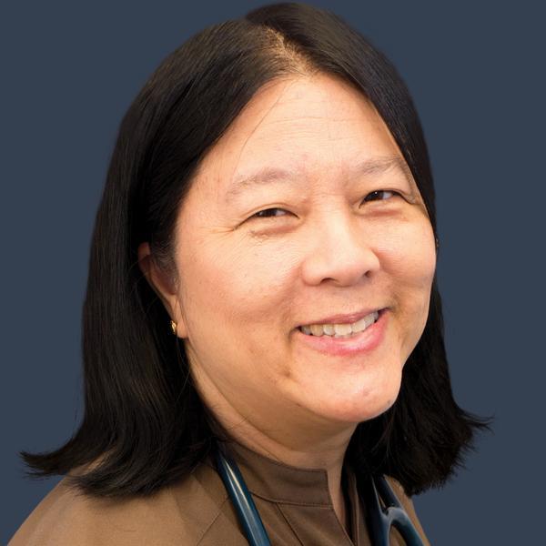 Dr. Elaine Denise Lee, MD