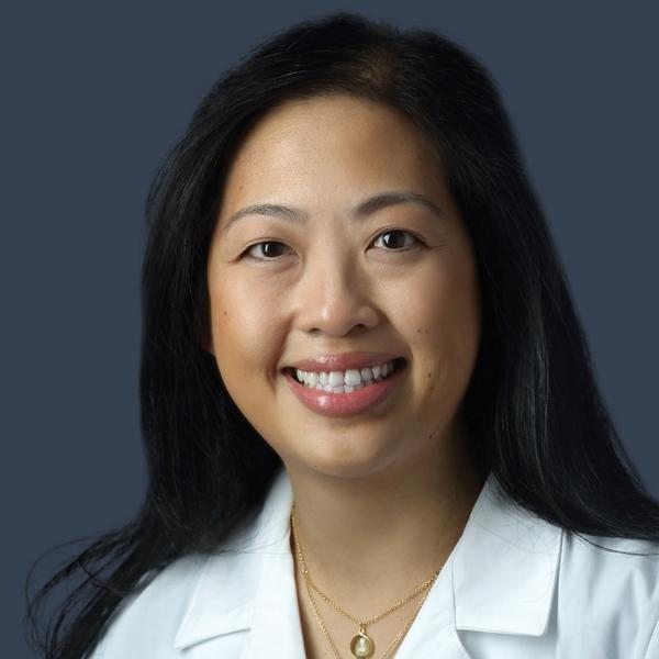Dr. Zone-En Lee, MD
