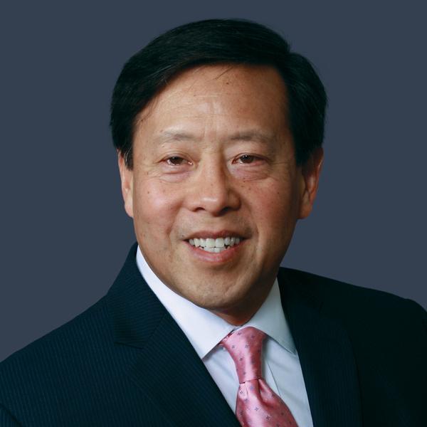 Dr. Kenneth M. Lee, MD