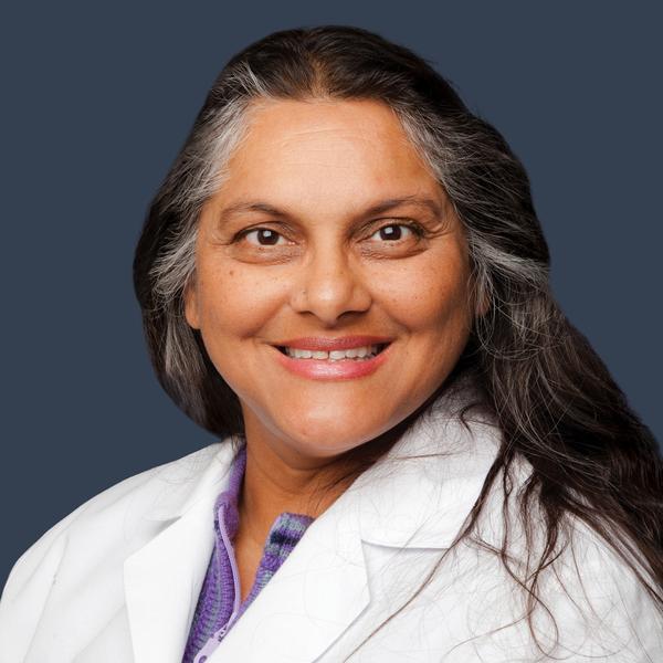 Dr. Monika G. Lee, MD