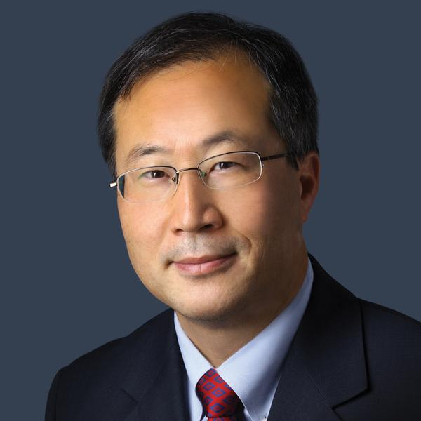 Dr. Sung W. Lee, MD