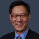 Dr. Wen Lee, MD