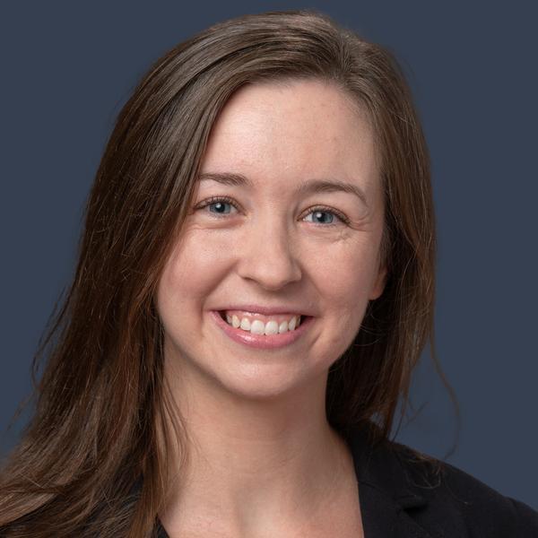 Dr. Katie A. Lehockey, PhD