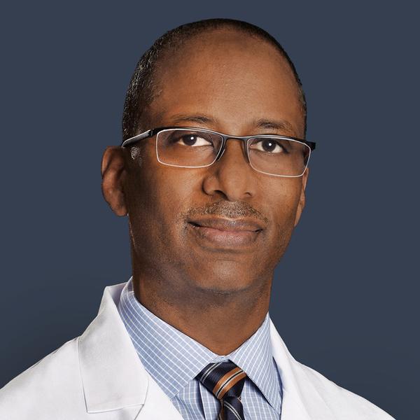 Dr. Mesfin A. Lemma, MD