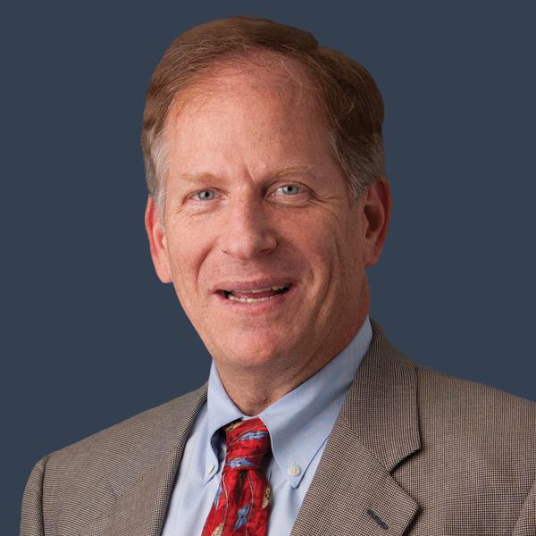 Dr. Brad D. Lerner, MD