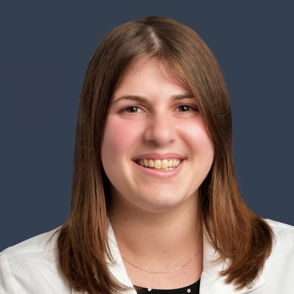 Dr. Shira Rebecca Lerner, MD
