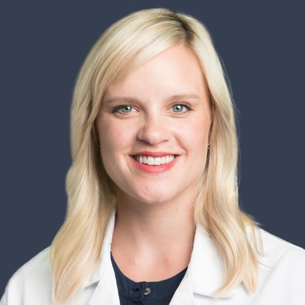 Dr. Janelle DeAnn Leuschen, MD