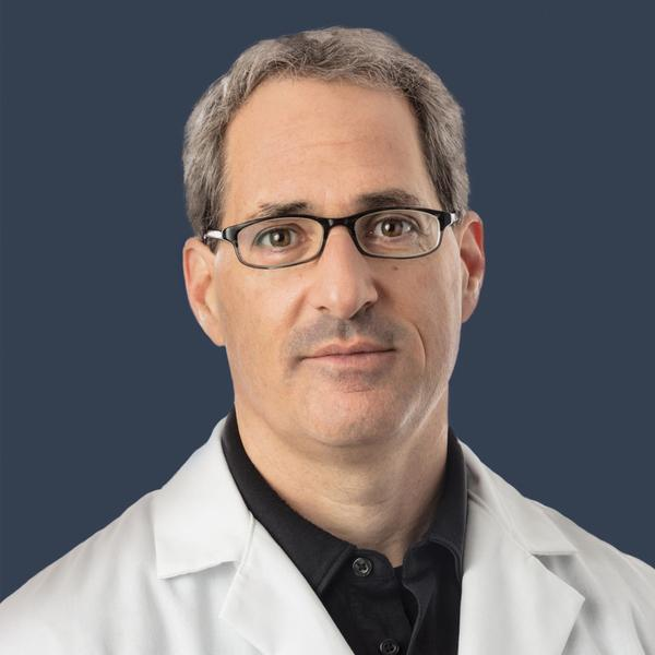 Dr. Richard Gary Levine, MD