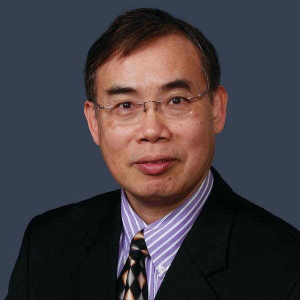 Dr. Mark Mu-Quan Lin, MD