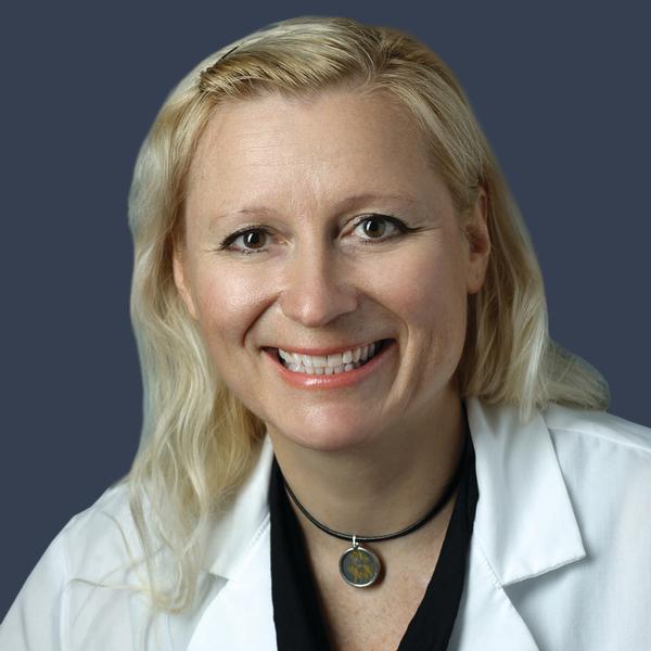 Dr. Alena Lira, MD