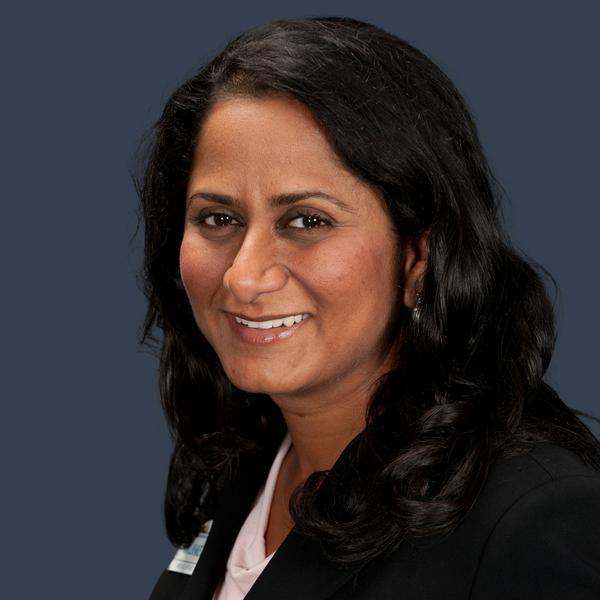 Dr. Abha Lokhande, MD