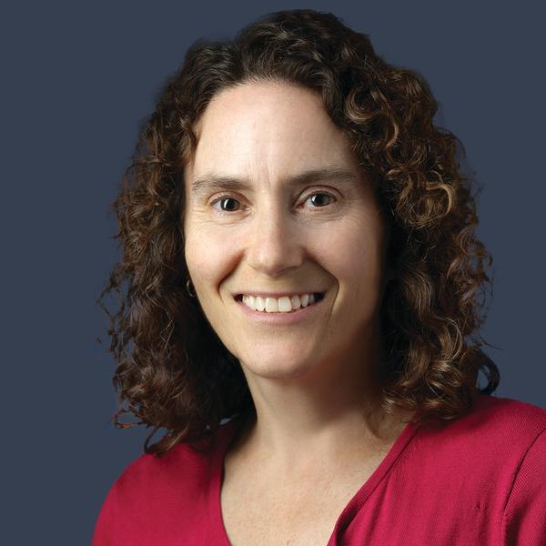 Dr. Pamela S. Lotke, MD