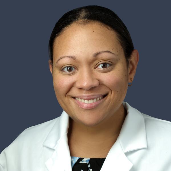 Dr. Candace Mainor, MD