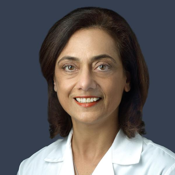 Dr. Erini Vasou Makariou, MD