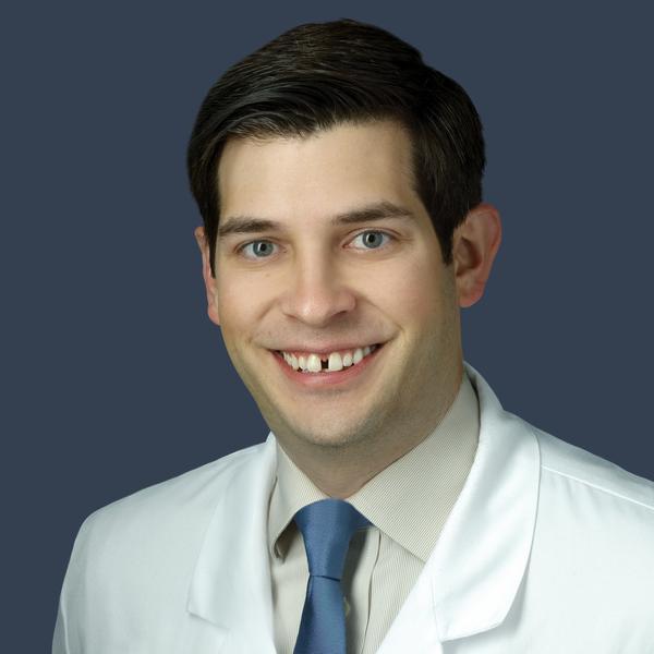 Dr. James J. Malatack, MD
