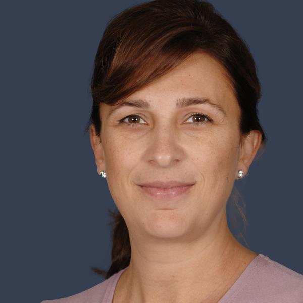 Dr. Sonya Malekzadeh, MD
