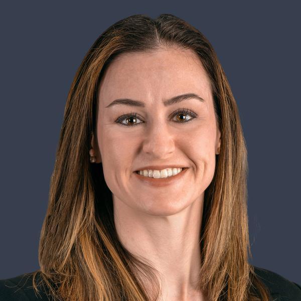Dr. Laura J. Malmut, MD