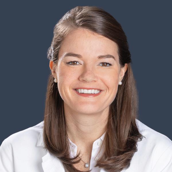 Dr. Krystal C. Maloni, MD