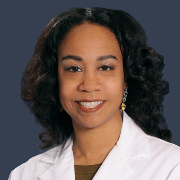 Dr. Fawn Tienne Manning, DO