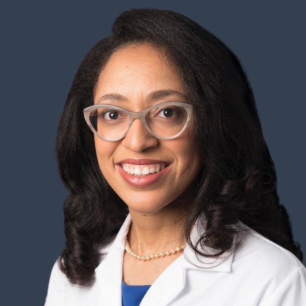 Dr. Lauren M. Maragh, MD