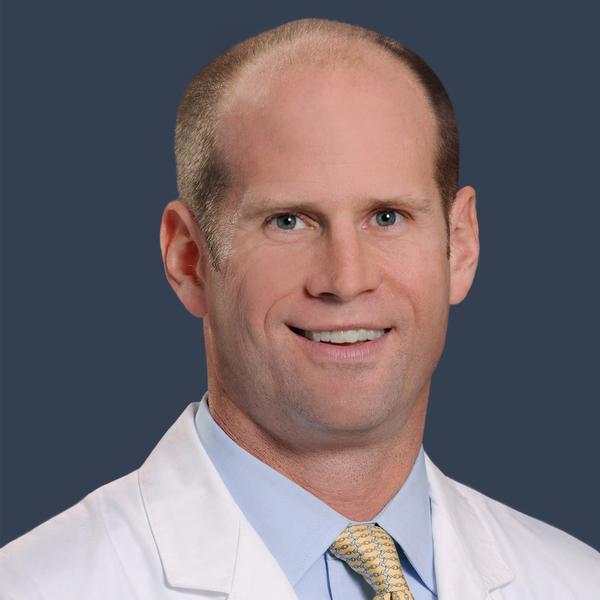 Dr. Milford H. Marchant, Jr., MD