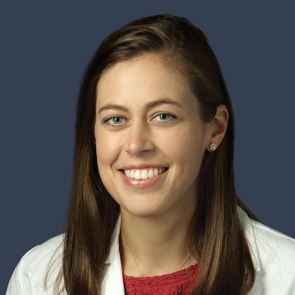 Julie Marcus, FNP, MSN
