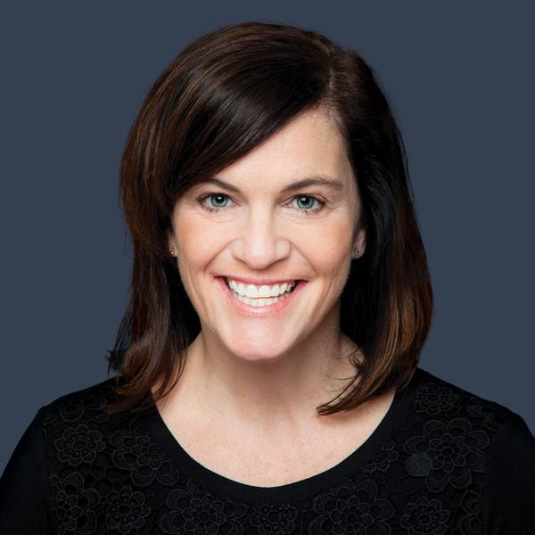Karen Clarke Markovic, PA-C