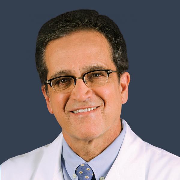 Dr. John Frank Marra, MD