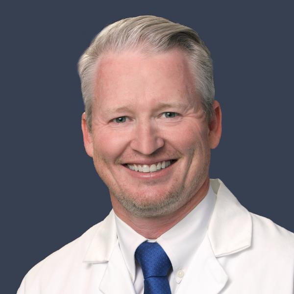 Dr. David Zachary Martin, MD