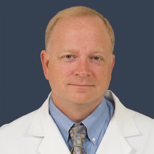 Dr. Robert Bryan Mason, MD
