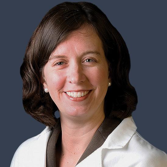 Dr. Leigh E. Matlaga, MD